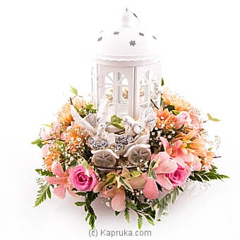 Graceful You Beauty at Kapruka Online for flowers