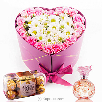 Sweet Angel Collection at Kapruka Online for flowers