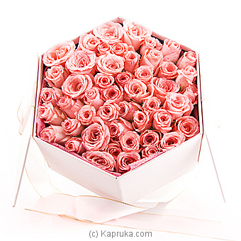 To The Sweetest Fairy at Kapruka Online for flowers