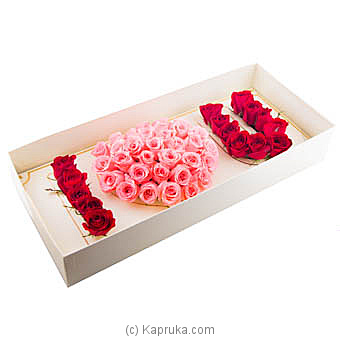 Rememberance Of You at Kapruka Online for flowers