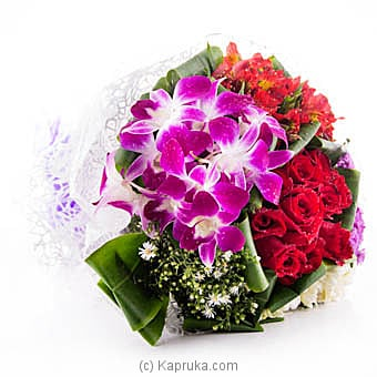 Unforgettable You at Kapruka Online for flowers