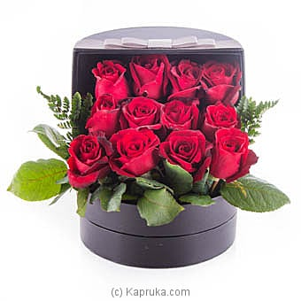 Expressions Of Love By Flower Republic at Kapruka Online forflowers