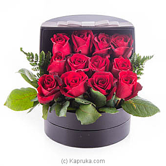 Expressions Of Love at Kapruka Online for flowers