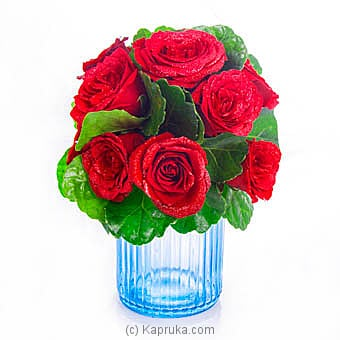 Romantic Blooms at Kapruka Online for flowers