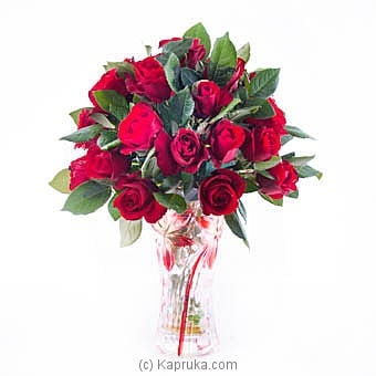 Sweetest Crush at Kapruka Online for flowers