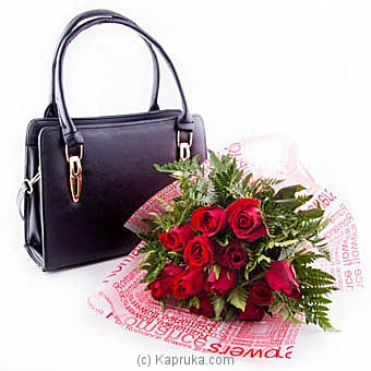 To My Beautiful at Kapruka Online for flowers