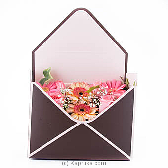 You Mean Everything To Me  at Kapruka Online for flowers