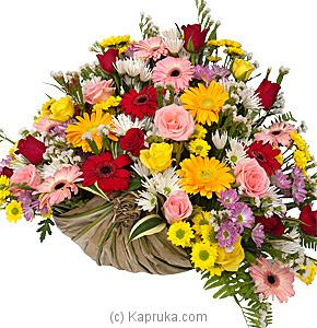lanka send flowersjsp