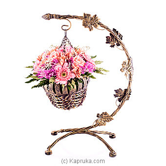 Sweet Surprise Online at Kapruka | Product# flowers00T508