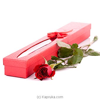 Only For You - Kapruka Product flowers00T638