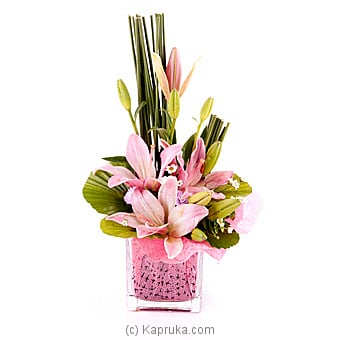 Summer Showers Online at Kapruka | Product# flowers00T655