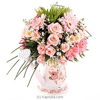 Bountiful Blooms at Kapruka Online for flowers