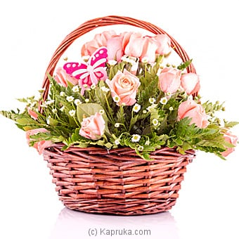 Adorable You Online at Kapruka | Product# flowers00T744