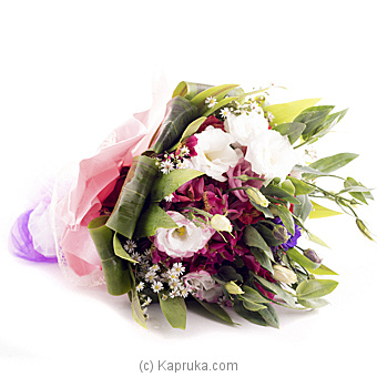 Pretty Please at Kapruka Online for flowers