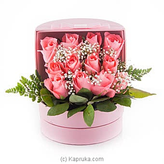 Spring Crush Online at Kapruka | Product# flowers00T912