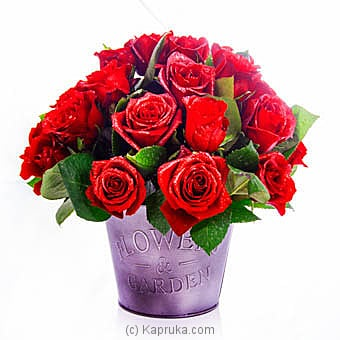 Endless Love Online at Kapruka | Product# flowers00T919