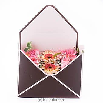 You Mean Everything To Me Online at Kapruka | Product# flowers00T935
