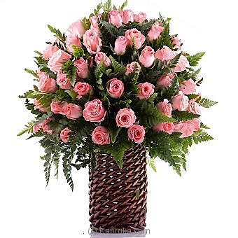 Eternal Love Of You Online at Kapruka | Product# flowers00T961
