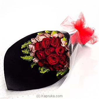 Memory Of Love Online at Kapruka | Product# flowers00T989