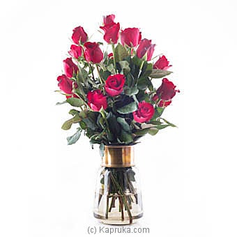 Pure Desires Online at Kapruka | Product# flowers00T1000