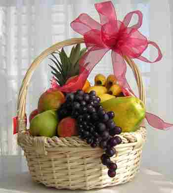 The Fresh Fruit.. at Kapruka Online