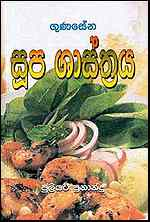 Sinhala english dictionary and sri lanka recipes sri lanka recipes sinhala language forumfinder Choice Image