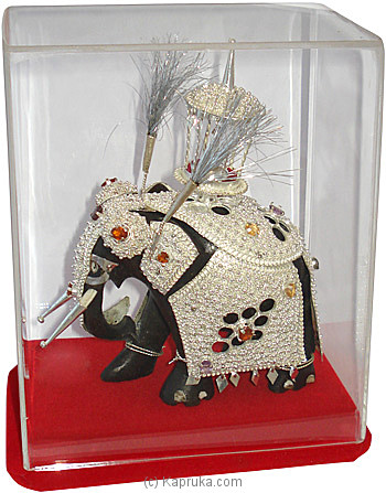 Traditional Sri Lankan Tusker at Kapruka Online for merchandise_general