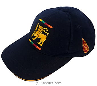 Mother Sri Lanka Cap at Kapruka Online for merchandise_general
