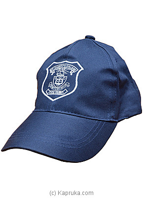 St. Joseph`s College Cap at Kapruka Online for merchandise_general