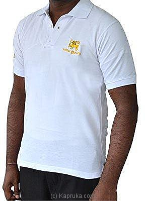 Mother  Sri Lanka T-shirt (Polo) at Kapruka Online for merchandise_general
