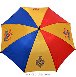Bradby Umbrella at Kapruka Online for merchandise_general