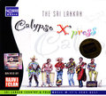 Calypso Xpress at Kapruka Online for music