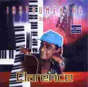 Instrumental hits of Clarance at Kapruka Online for music