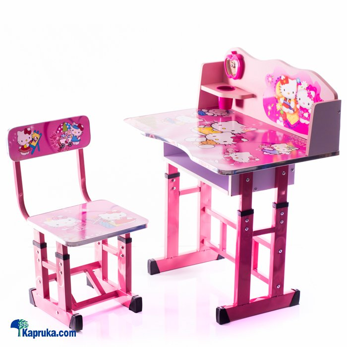 chair malaysia tables adjustable study b productdetail desk children kids