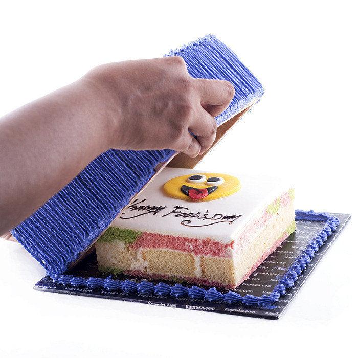 Online April Fools Cake Online price in Sri Lanka ...