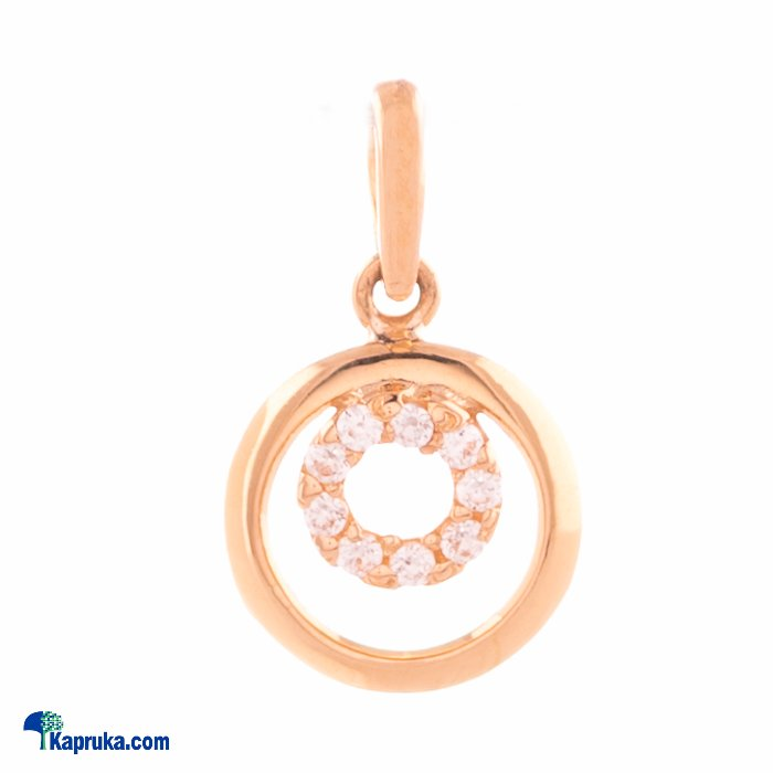 Shop for 22k gold pendant set with 9cz rounds vogue jewellers shop for 22k gold pendant set with 9cz rounds vogue jewellers kapruka aloadofball Images