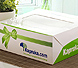 Kapruka Online Shopping Product Bouncy Bed