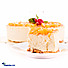 Kapruka Online Shopping Product Java Peach Cheese Cake