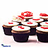 Kapruka Online Shopping Product You Are My Cupcake