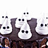 Kapruka Online Shopping Product Spooky Ghosts