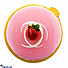 Kapruka Online Shopping Product Bread Talk Strawberry Gateau