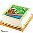 Kapruka Online Shopping Product Breadtalk Thai Pongal Cake