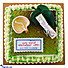 Kapruka Online Shopping Product Bread Talk New Year Traditions Ribbon Cake