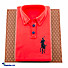 Kapruka Online Shopping Product Polo Dad(gmc)