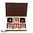 Kapruka Online Shopping Product Java `love You Dad` 6 Piece Chocolate Box