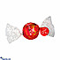 Kapruka Online Shopping Product Lindt Lindor Milk Chocolates- 400g