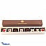 Kapruka Online Shopping Product Java ` You And Me ` 8 Piece Chocolate Box