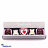 Kapruka Online Shopping Product Bear Kisses Box