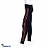Kapruka Online Shopping Product Nike Sport Legging