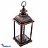 Kapruka Online Shopping Product LED Shimmer Lantern